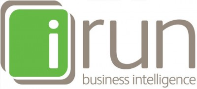 irun business intelligence