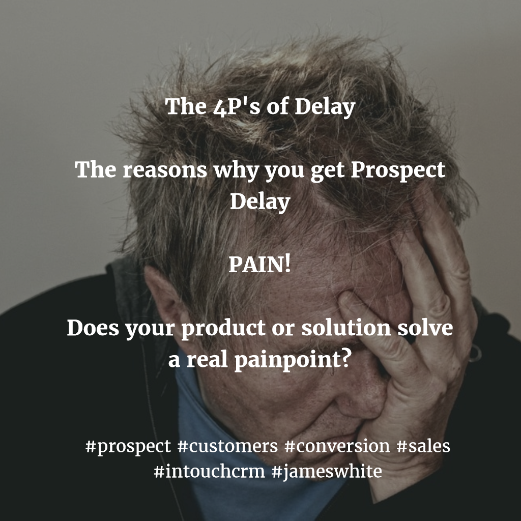 4Ps of Delay_Pain_Prospects_Conversion_James_White (1)