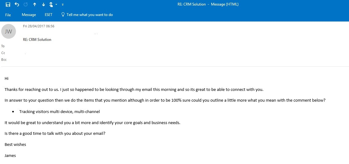 salesemail2