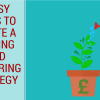 6 easy steps to create a winning lead nurturing strategy