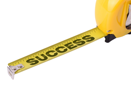 6 easy steps to create a winning lead nurturing strategy_ success