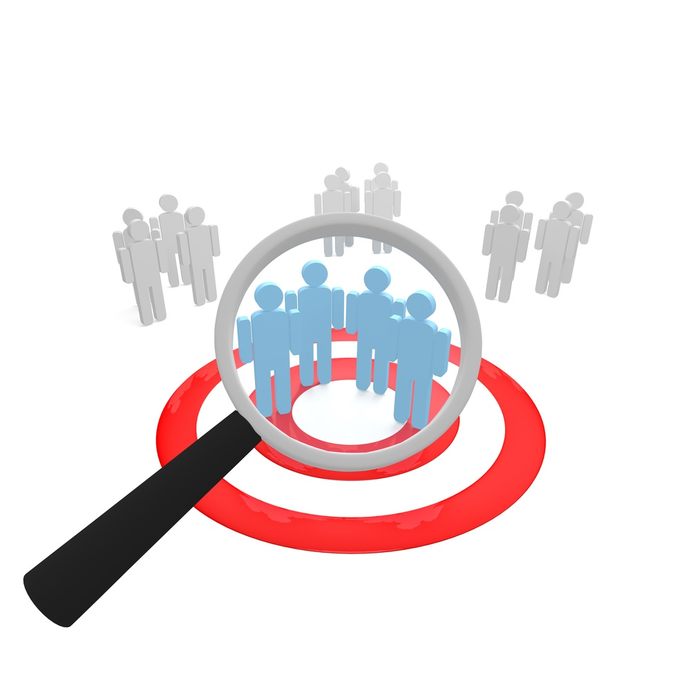 Segmenting Your Customer Data