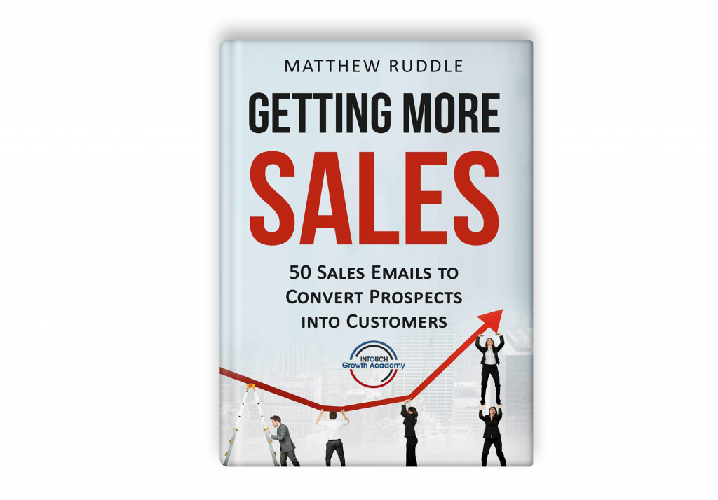 Getting-More-Sales-Ebook