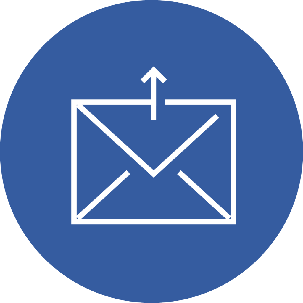 InTouchCRM Features-Email-Marketing-Software