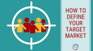 How-to-define-your-target-market