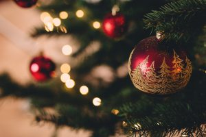 Boost-Your-Customer-Retention-During-The-Christmas-Period