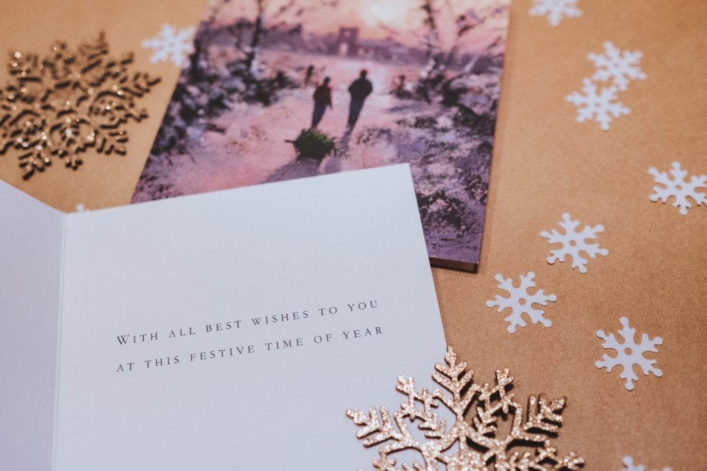 Boost-Your-Customer-Retention-During-The-Christmas-Period-Card