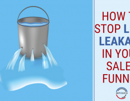 How-to-Stop-Lead-Leakage