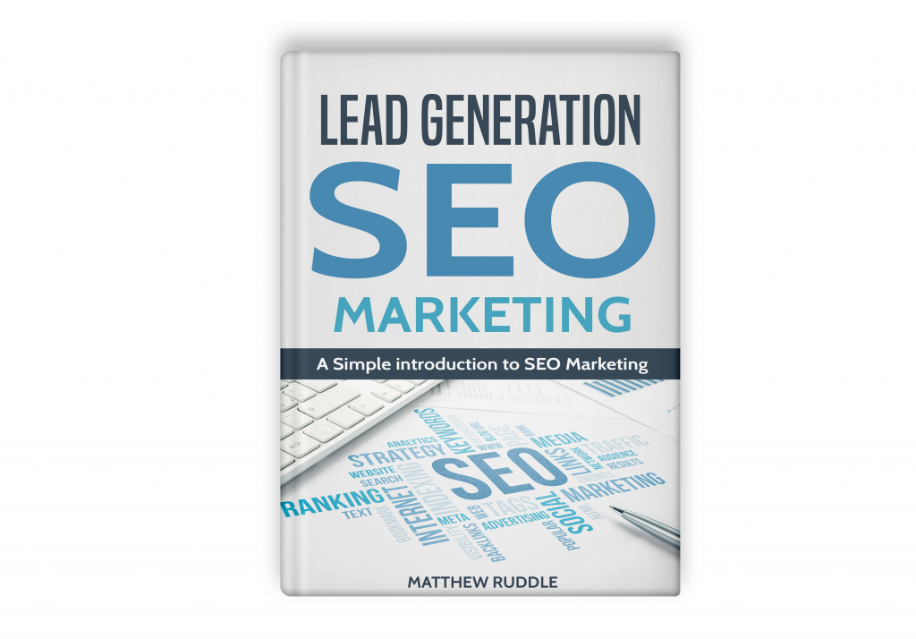 Lead-Gen-SEO-Ebook