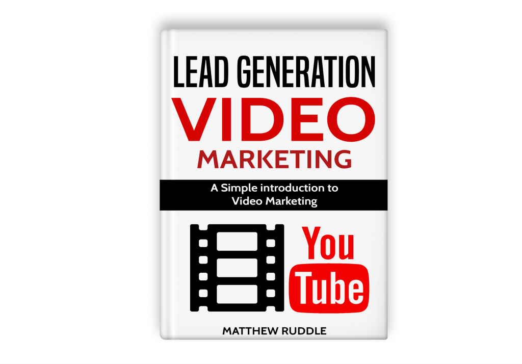 Lead-Generation-Video-Marketing-ebook