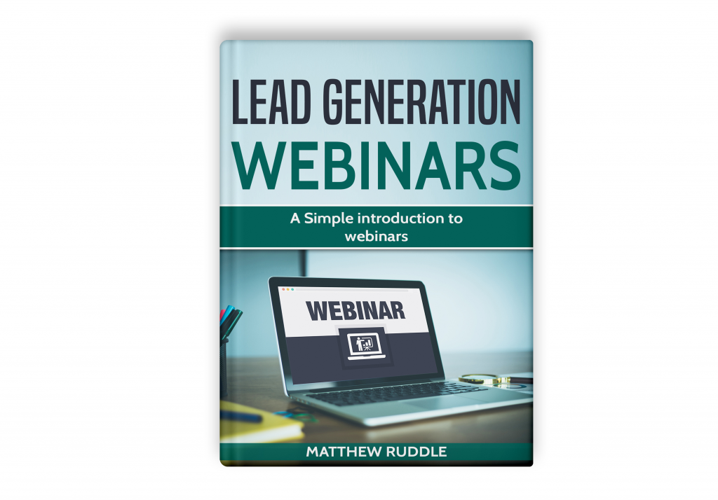 Lead-Generation-Webinars-ebook
