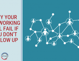 Why-your-networking-will-fail-if-you-don't-follow-up