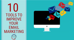10-Tools-to-improve-your-email-marketing